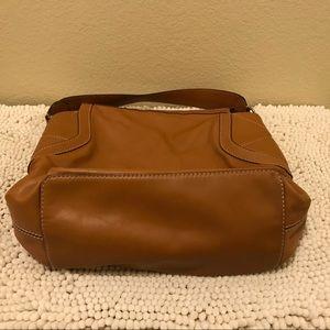Large Michael Kors Shoulder Bag
